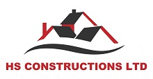 HS Construction Ltd